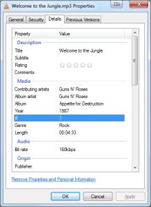 how to lidarr rescan download folder
