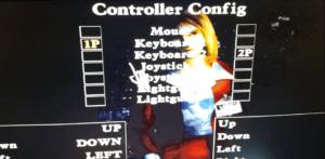 hotd 1 controller config