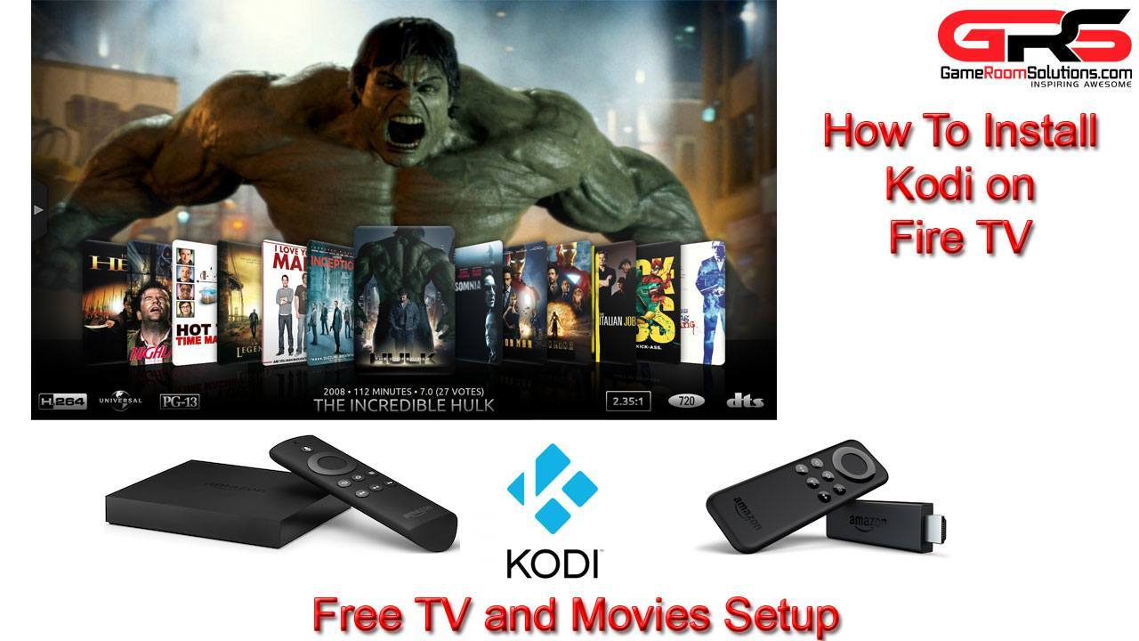 how does the work tv: