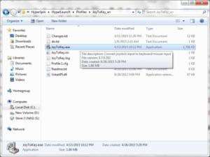 Hyperspin Nes Emulator Download