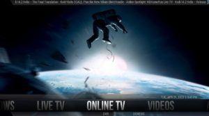 kodi-xbmc-online-tv