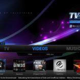 fire tv kodi home screen