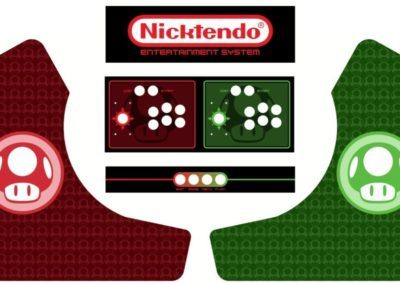nicktendo comp