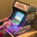 burger-time-bartop-arcade