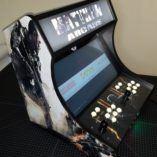 call-of-duty-bartop-arcade