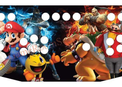 CP-Character-multicade