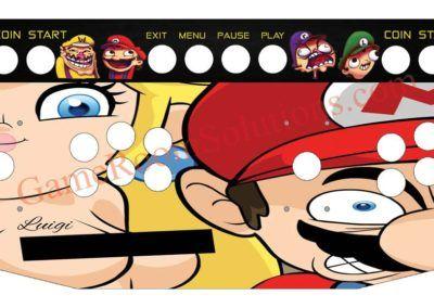 CP-Mad-Mario