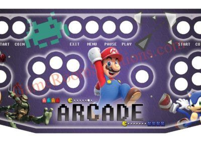 CP-Multicade-Purple