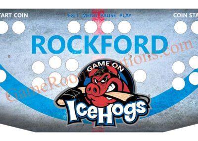CP-Rockford