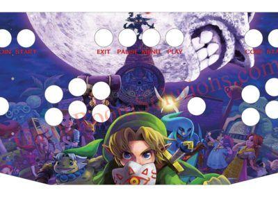 CP-Zelda-MM