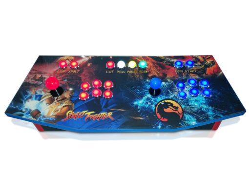 gameroomsolutions-control-panel-large