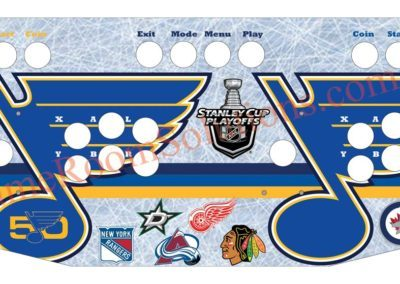 St-Louis-Blues-2--Arcade-Panel