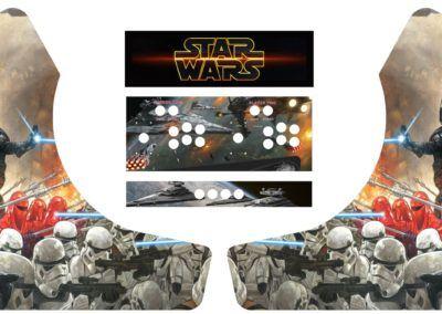 starwars-dl