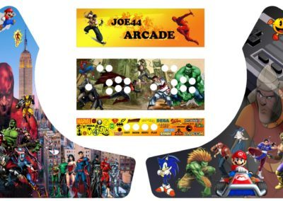 multicade-marvel-mame
