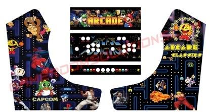 ArcadeClassicsTC