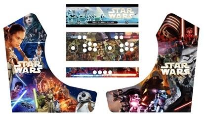 StarwarsNir