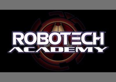 Robotech_marquee