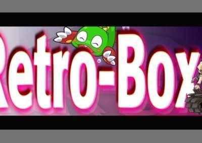 retroboy