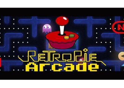 retropie arcade (2)