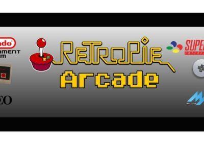 retropie arcade (3)