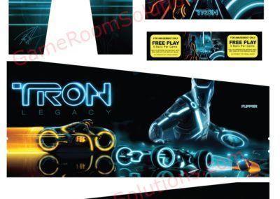 40-VPIN-Tron