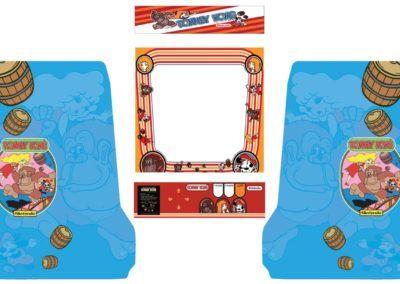 NIN-Bartop-Arcade