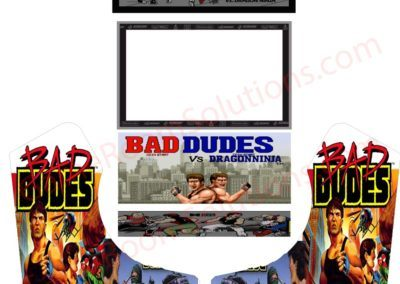 Bad-Dudes-white