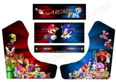 Mario-Sonic-MaF