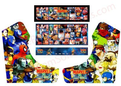 Marvel-vs-Capcom-OA