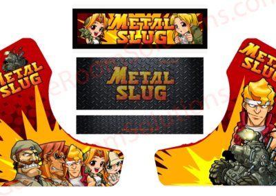 MetalSlugDF