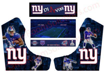 NY-Giants