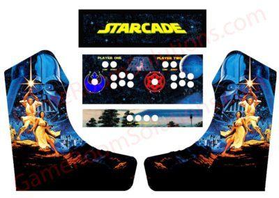 Starwars-CM