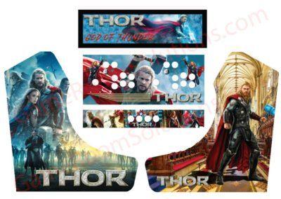 Thor-ME