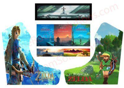 Zelda-JI