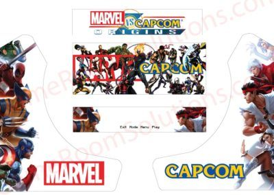 marvel-vs-capcom-MV