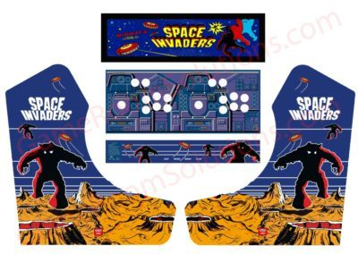 space-invaders-ds
