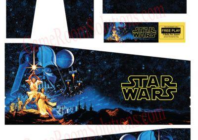 Starwars-ori