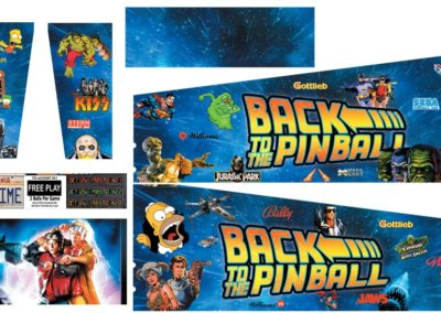 back-to-the-pinball