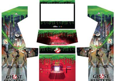 ghostbusters-jc