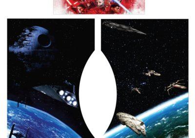 starwars-gc