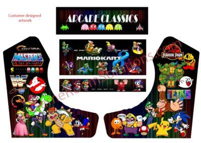 Arcade-Classics-AF
