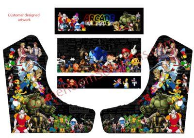 ArcadeClassics-JR