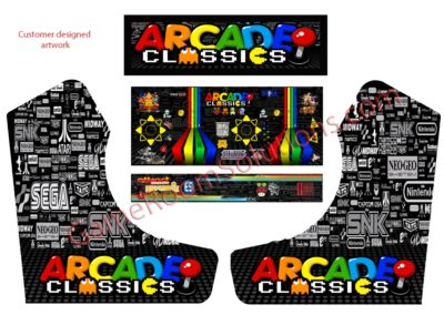 ArcadeClassics-LL