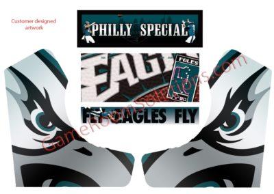 Eagles-MH