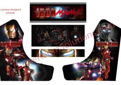 Ironman-TB