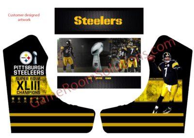 Steelers-JK