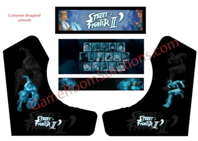 Street-Fighter-2-TW