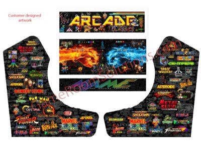 arcade-classics-cn