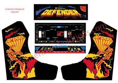 defender-rw