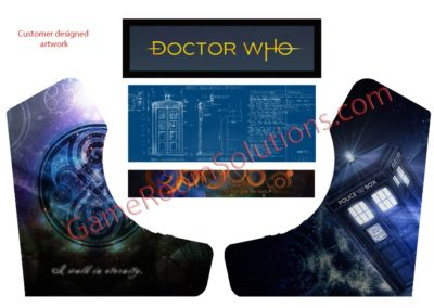dr-who-oo